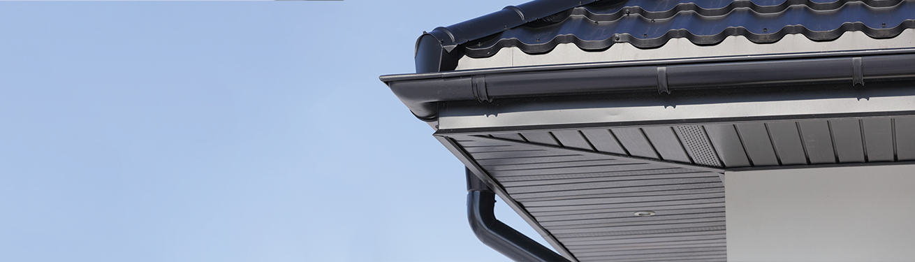 Gutters Gauteng, Local Seamless Gutter Installers